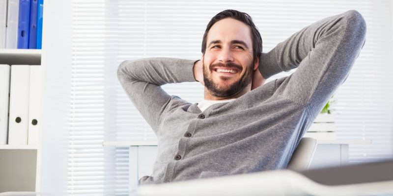 Customer support or how to maintain customer satisfaction