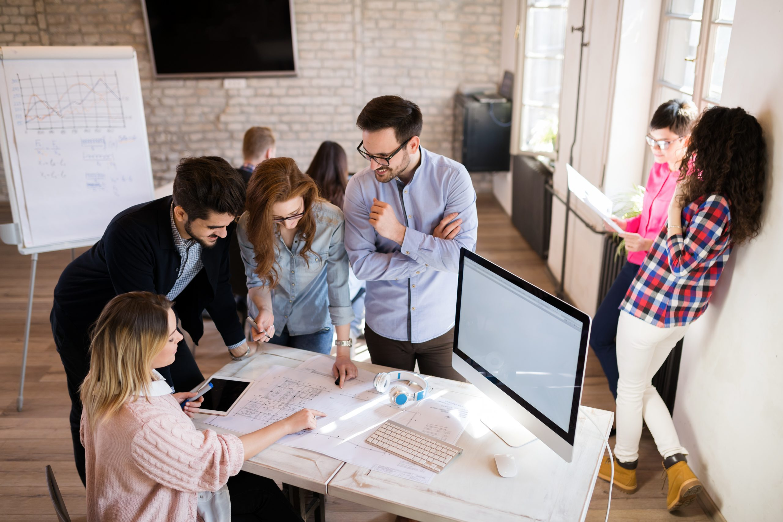 Kad je outsourcing pravi odabir?