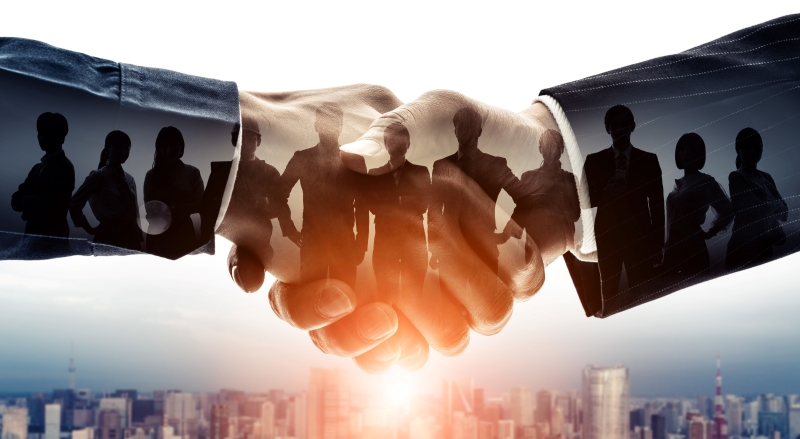 What is Partner Relationship Management and how can it help in your business activities?