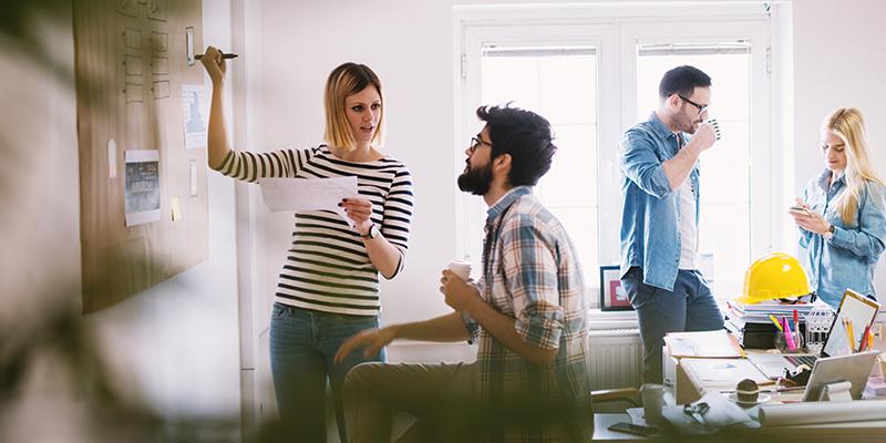 Zašto je marketing neophodna spona između klijenata i prodaje?