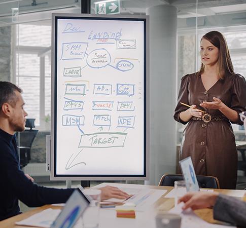 Kako do uspješne CRM implementacije?