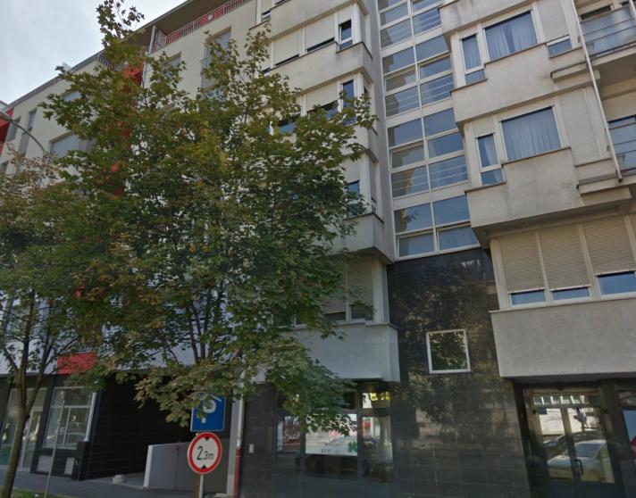Zagreb Office